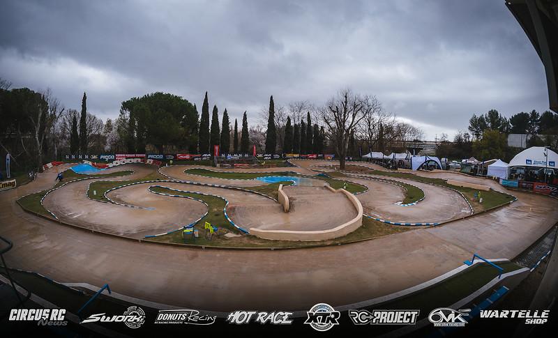 Montpellier track 2020.jpg