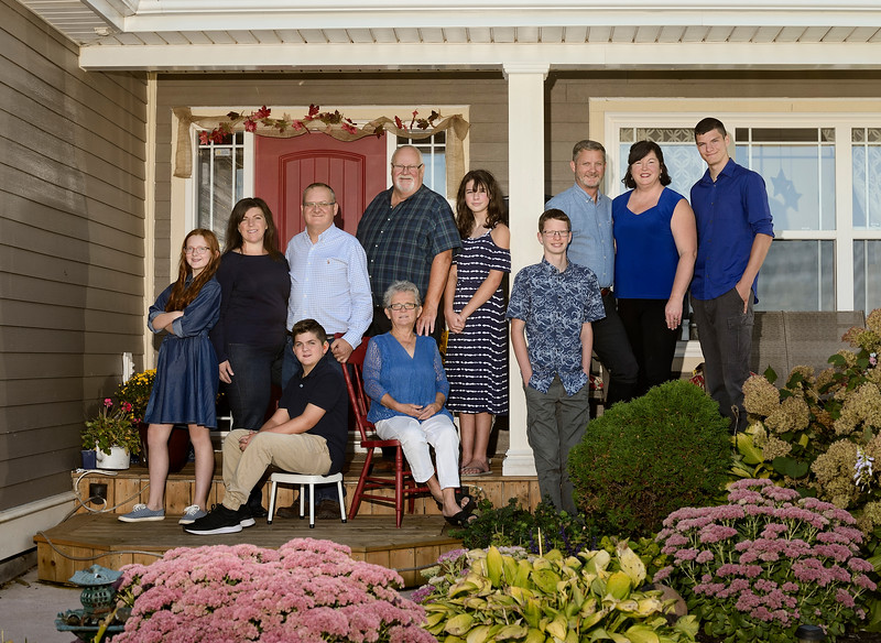 Family-049.jpg