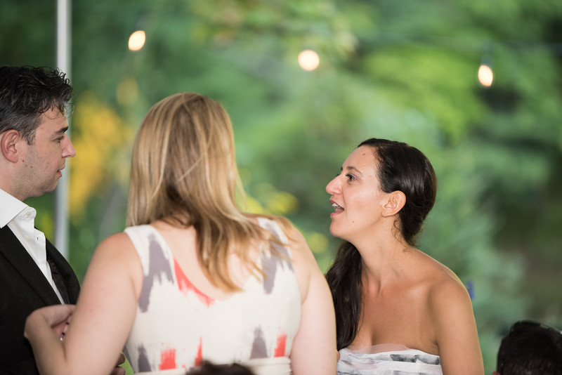 Corinne-Brett-Wedding-Party-366.jpg