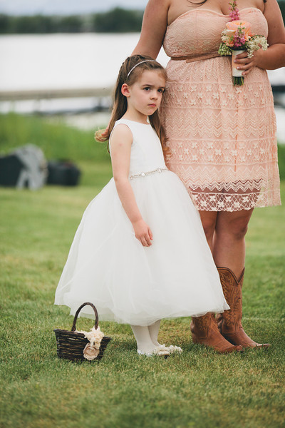 Jessica Todd_Wedding-0515.jpg