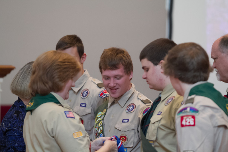 EagleCeremony2014-02-08_030.jpg