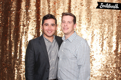 the reyna realty group annual holiday party