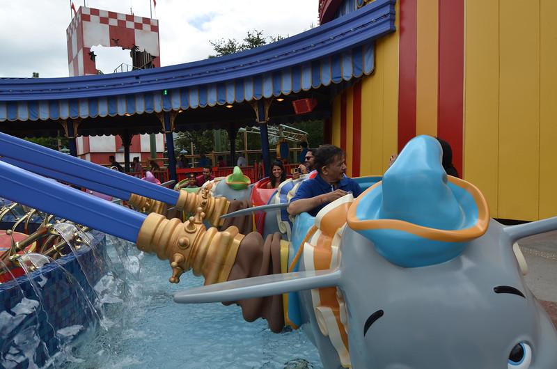 Disney 2013 364.JPG