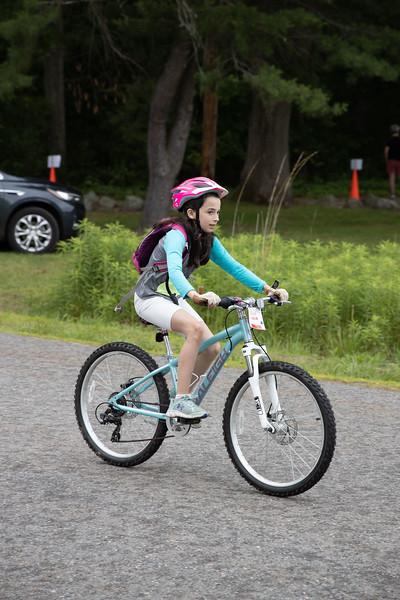 KidsPMCConcord-0609.jpg