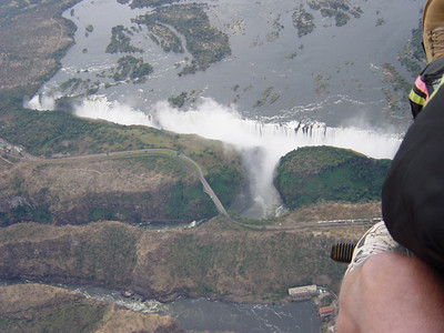 Falls Above Bridge.jpg