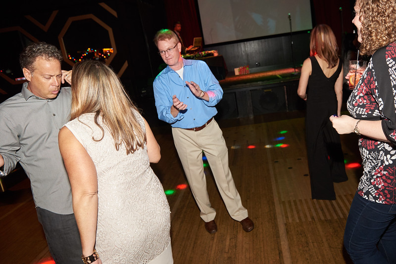 Catapult-Holiday-Party-2016-321.jpg