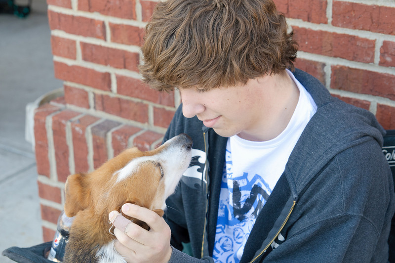 20110312 PetSmart Adoption Event-32.jpg