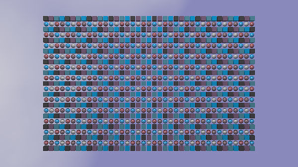Grid 1