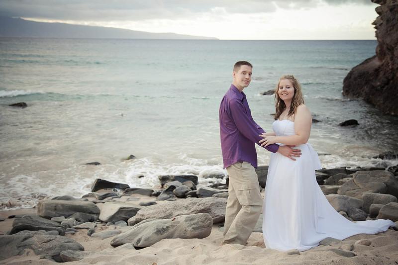 08.07.2012 wedding-409.jpg