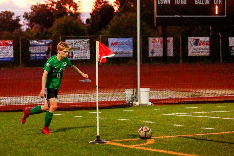 Wilson-mens-soccer-v-southridge-2019-EdmundDevereaux-76.jpg