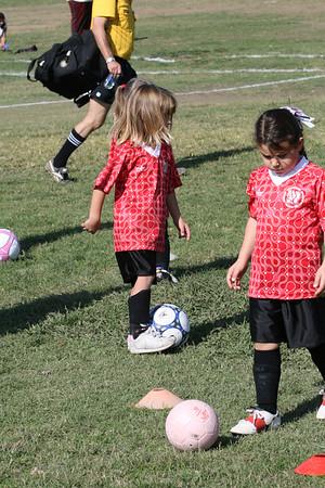 Soccer07Game09_010.JPG