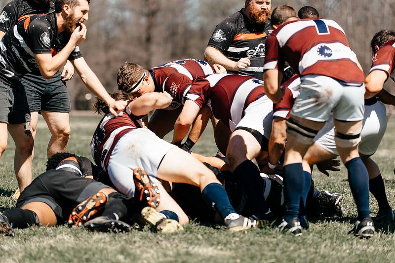 Dry Gulch Rugby 69 - FB.jpg