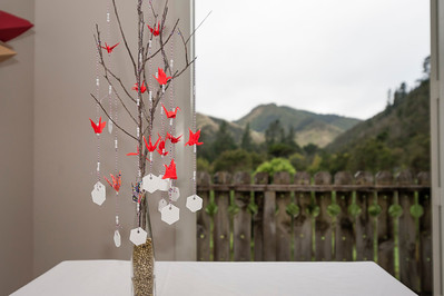 Luulo Wedding Day - April 26th 2014