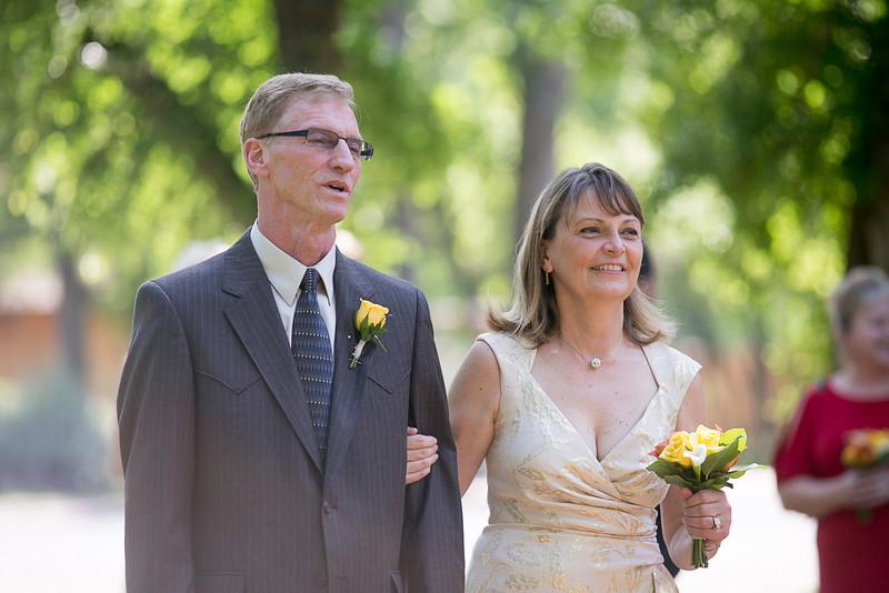 Wedding_-1125.jpg