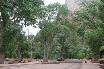 03 - Zion National Park