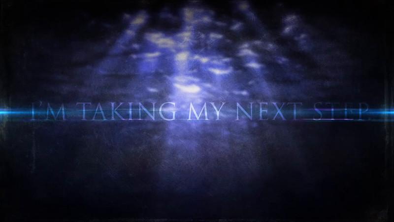 A2015_BAPTISM_FullScreen-ImTakingMyNextStep-flare_h264.mov