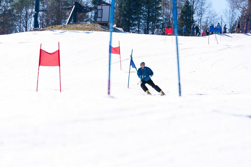 56th-Ski-Carnival-Sunday-2017_Snow-Trails_Ohio-2616.jpg