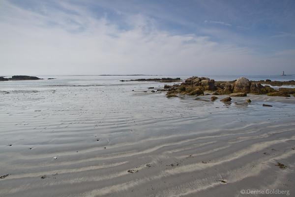 South coastal Maine - 2013