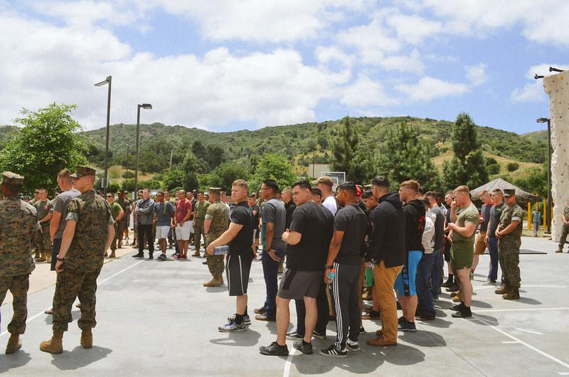 Camp Pendleton Barracks Bash2-21.jpg