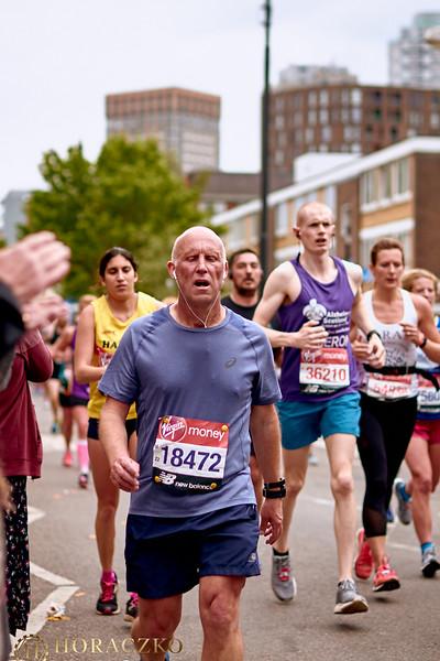 London Marathon 2019 _0071483.jpg