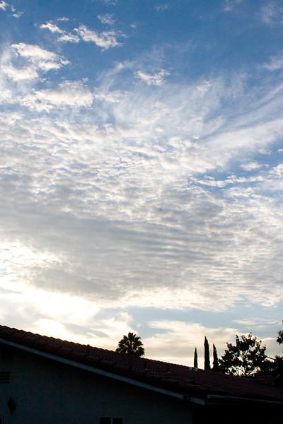 landscape_012.jpg