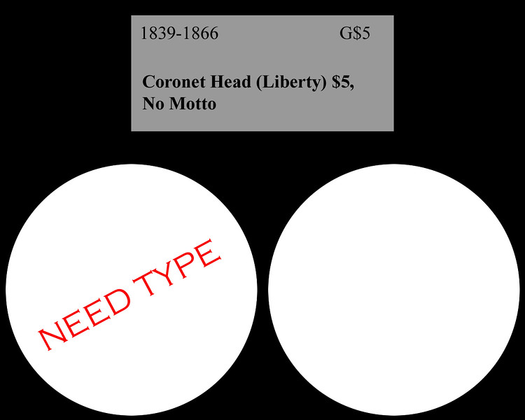 NEED-Coronet-Head-(Liberty).jpg