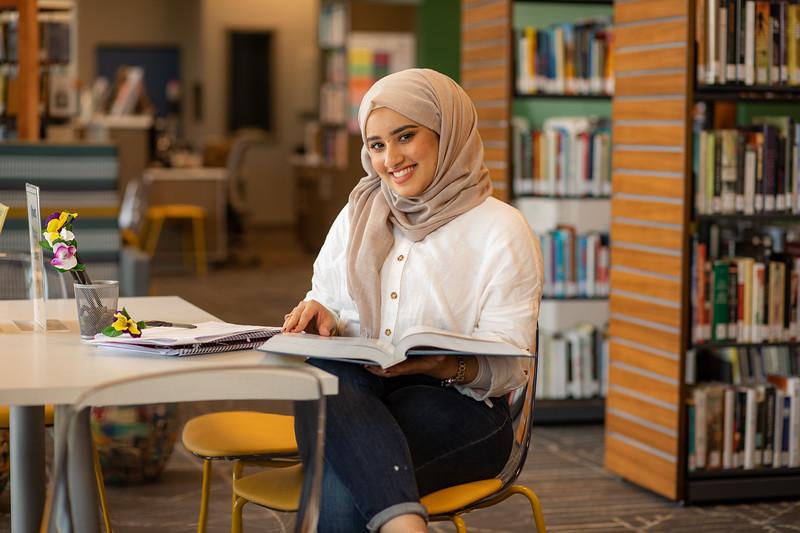 Student Life Smyrna 2020-2384.jpg