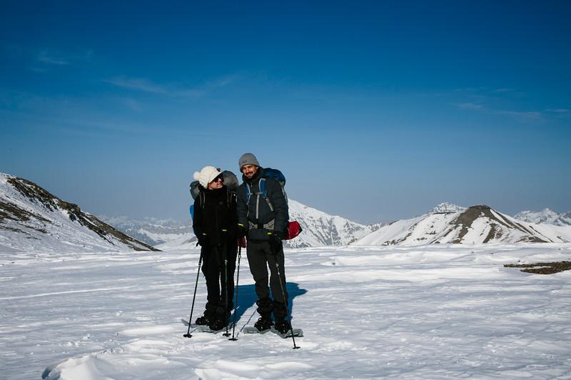 200124_Schneeschuhtour Engstligenalp_web-227.jpg