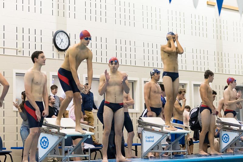 KSMetz_2016Nov30_1440_SHS Swimming_Meet 1.jpg