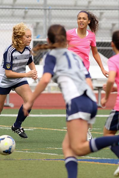 West Coast U13 vs U14 - 063.jpg