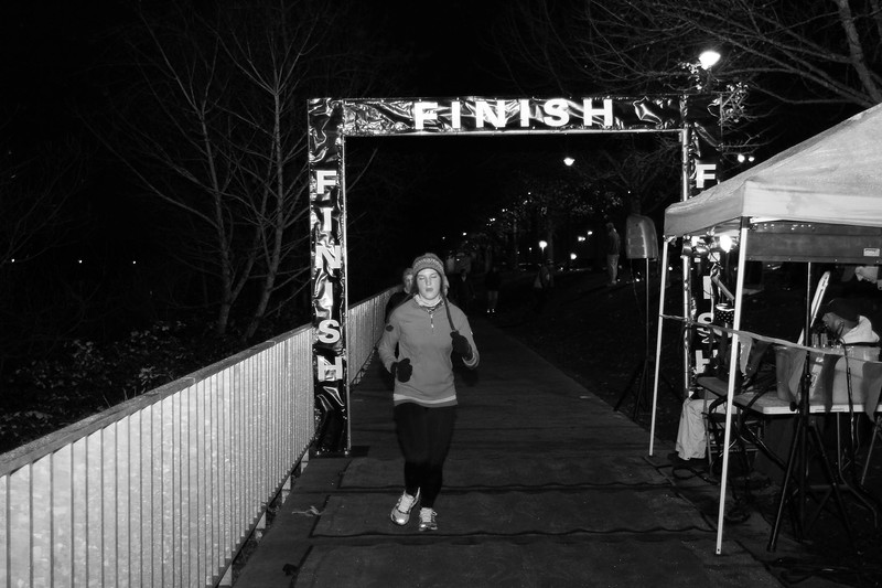 First Run 2011 New Year's Eve -102.jpg