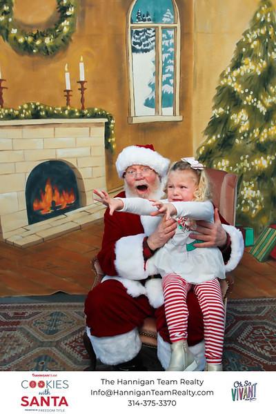 Cookies with Santa 12.21.2019-112.jpg