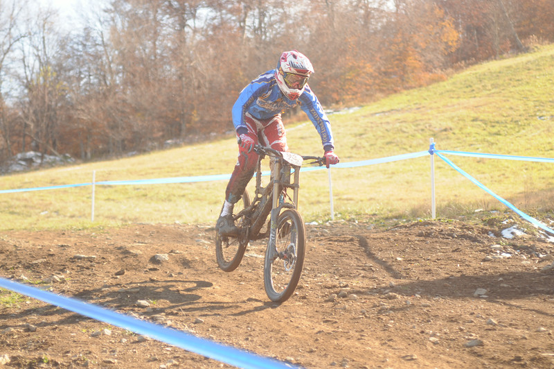 2013 DH Nationals 3 329.JPG