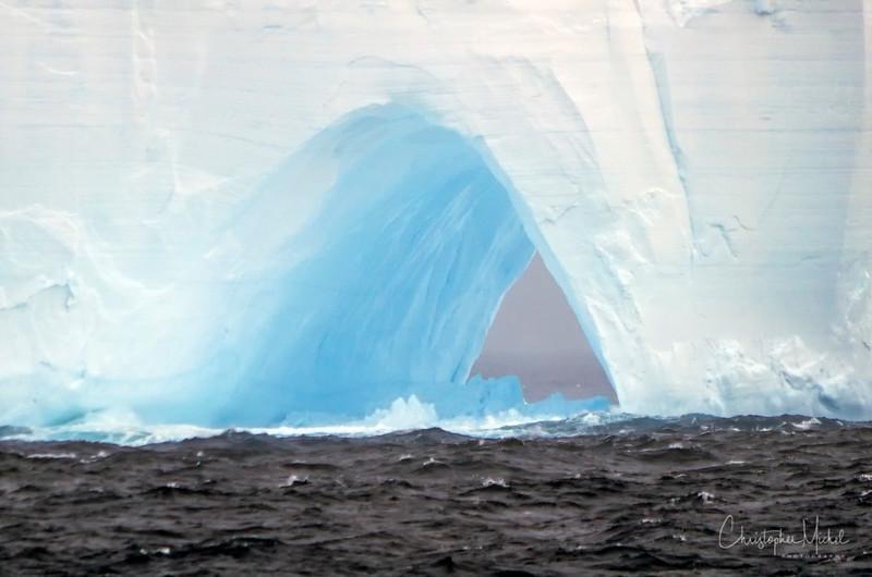 1-29-1640263enroute antarctica.jpg