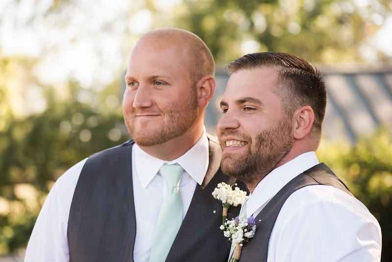 Wright Wedding-219.jpg