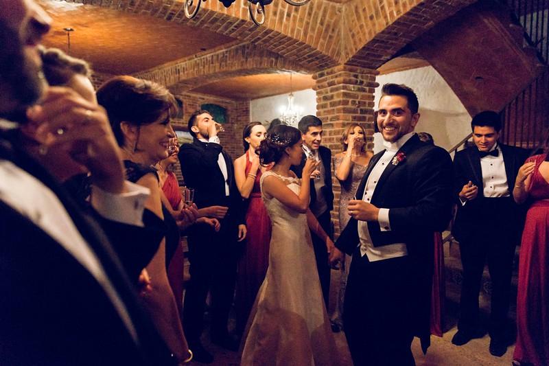 F&D boda ( Hacienda Los Albos, Querétaro )-1357.jpg