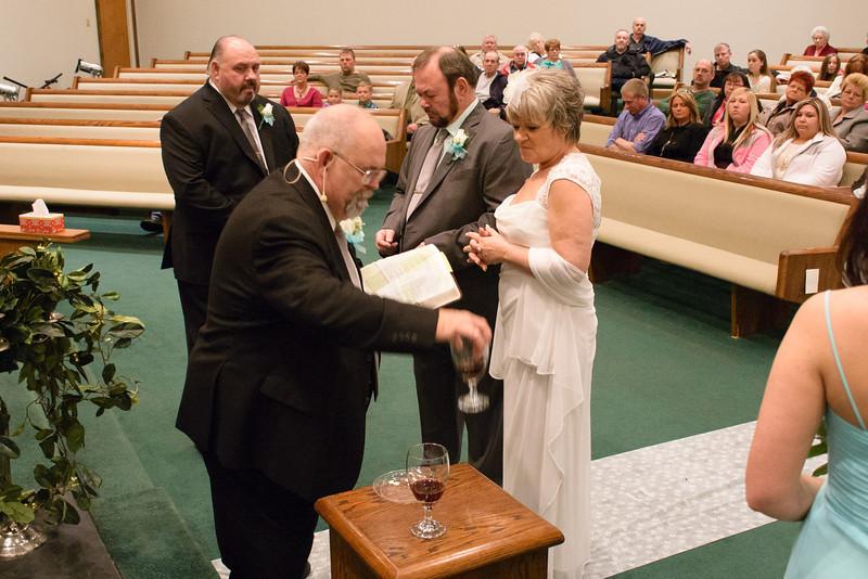 Wedding Day 164.jpg