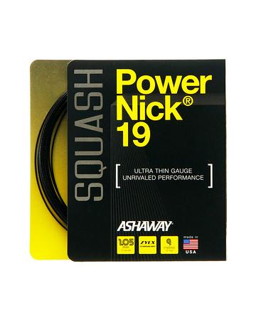 Ashaway Packaging 2015
