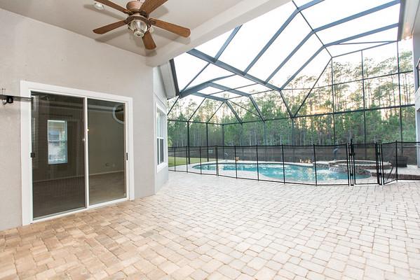 1472 Tudor Chase Tampa FL 33626 | Full Resolution