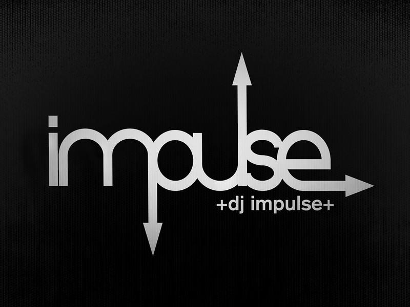 1024x768impulse texture.jpg