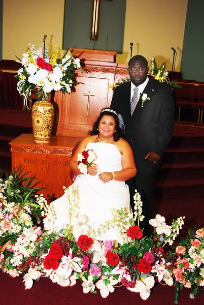 Wedding 10-24-09_0420.JPG