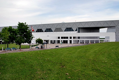 Canadian Aviation Museum-fd0043.jpg