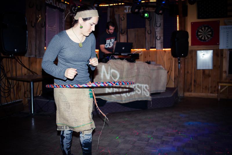 Burlap Sack Party-1377.jpg