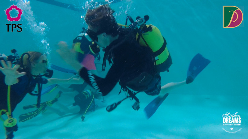 DPS Divemasters in Training.00_02_38_11.Still098.jpg