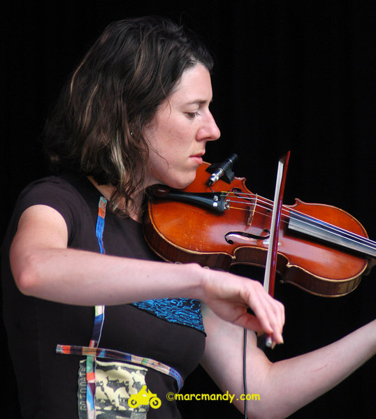 Phila Folk Fest- Fri 8-26 301 Wailing Jennys.JPG