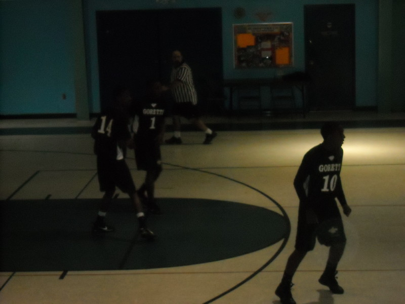Basketball Game 007.JPG