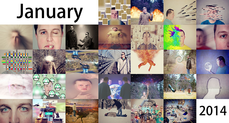 january_collage.jpg
