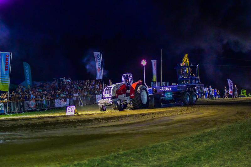 Tractor Pulling 2015 V3-2-63.jpg