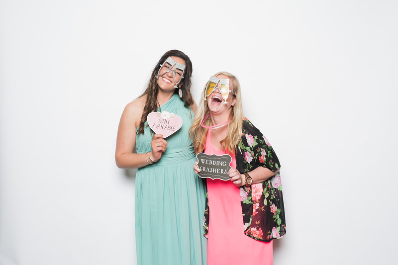 Jordan + Delton Photobooth-340.jpg