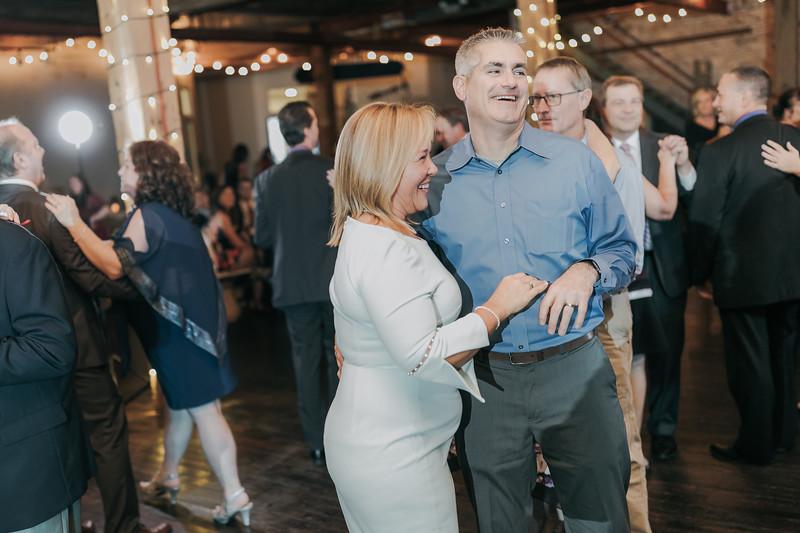 Shayla_Henry_Wedding_Starline_Factory_and_Events_Harvard_Illinois_October_13_2018-361.jpg